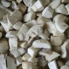 Покупка грибів оптом, заморожених ягід та фруктів найвигідніша тільки у нас!