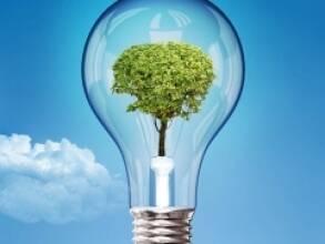 Українці роблять вибір на користь альтернативних видів енергії