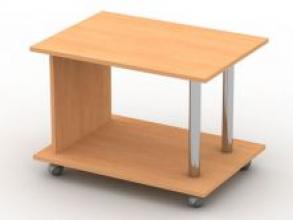 Офісні меблі для персоналу замовити в Одесі від виробника можна у нас!