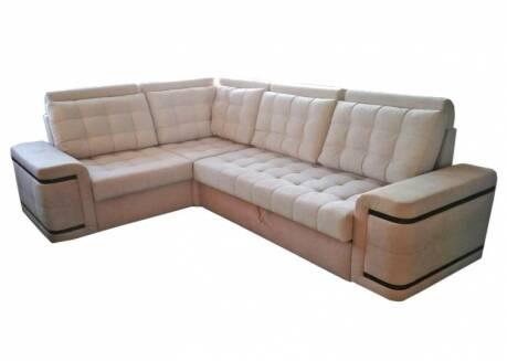 Красивые большие диваны угловые– снова в наличии!
