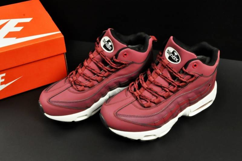 Оновлення Саме для вас- Найкращих -Та Стильних -Увага при поступленні Нового Взуття Отримуйте Знижки саме на них