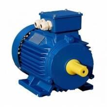 Насосенергопром пропонує електродвигун асинхронний та різні види насосного обладнання!