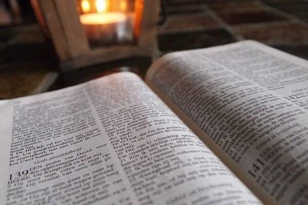 «Розетка»: книги о притчах открывают читателям секреты духовного роста