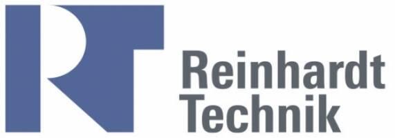Німецька компанія Reinhardt-Technik в Україні!