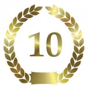Компания Киев-PTS-Центр - 10 лет на рынке Украины