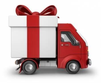 """Фітоаптека """"Джерело здоров'я"""" дарує безкоштовну доставку за оформлення замовлення від 500 грн"""
