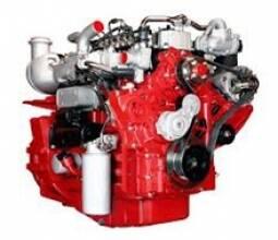 «МОТОР-ДОЙЦ СЕРВІС» купує б/в двигуни Deutz
