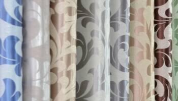 Магазин Nochka оголошує розпродаж колекції TAC