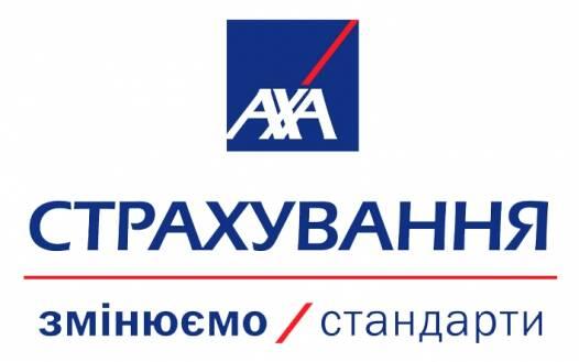 «АХА Страхование» — 1 место по чистым премиям, страховым премиям по КАСКО и выплатам по КАСКО в Украине (Insurance TOP)
