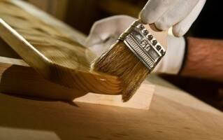 Акція! Купуйте засоби захисту деревини оптом і отримуйте знижку!