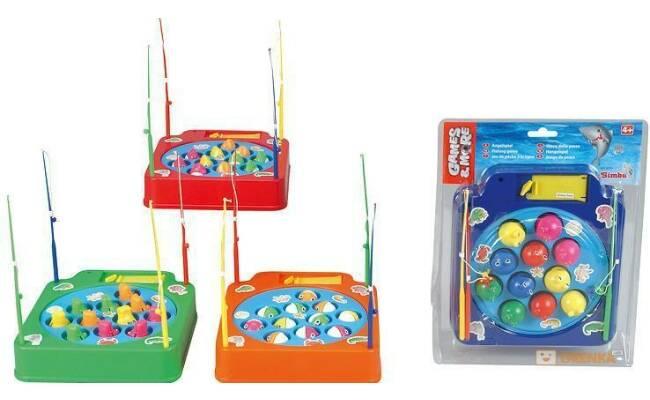 Игрушки для детей: что учесть при покупке