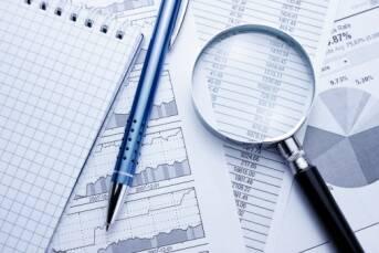 Приближте отчетность вашей компании к европейским стандартам!