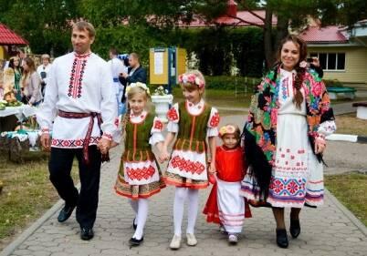 Українські сорочки в асортименті за найдоступнішою ціною!