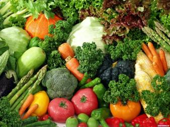 """Новий інтернет-магазин """"ГЕЛІОС"""" - насіння овочів та квітів оптом!"""