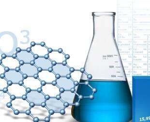 Теперь бесплатная доставка химических реактивов по Львову