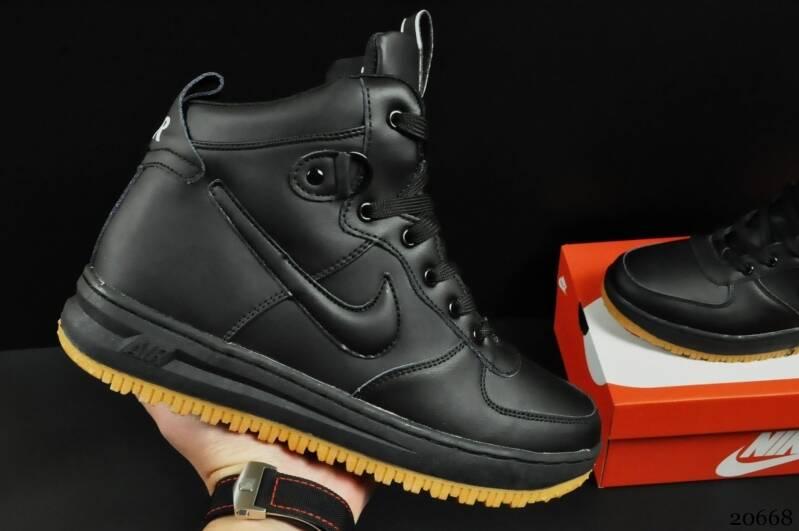 Очікується Брендові Моделі Взуття -Чоловічого та Жіного -Спортивне Взуття -Осінь Зима