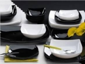 e0cd942039a Купить посуду оптом и в розницу в интернет-магазине
