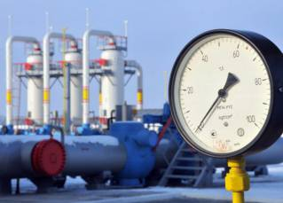 Turkish expert says Turkey can help Ukraine achieve energy security