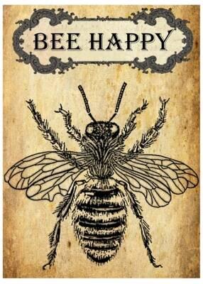 Новая и удобная форма фасовки пробиотик Ентеронормин для пчел!