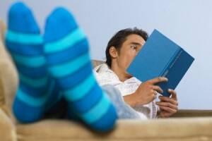 Невероятные скидки на самую популярную часть одежды... носки. Пожалуйте к нам!