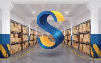 Компания Sat приняла участие в FMCG & RETAIL SCM LOGISTICS FORUM 2018: грузоперевозки по Украине дешево