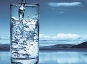 """Нові переваги електролізної обробки води активаторами """"Ековод"""""""
