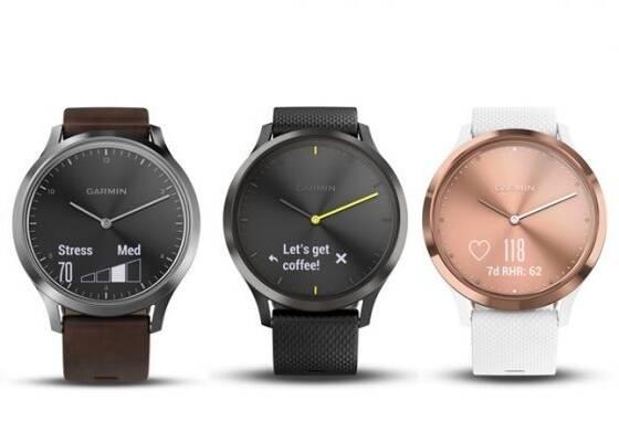 Батарейки для часов: разновидности и особенности