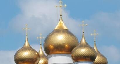 Новинка! Компанія ЛАД здійснює покриття нітридом титану куполів!