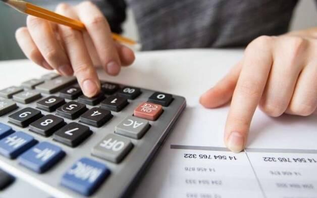 Налоги и сборы для 1, 2 и 3-й групп ФЛП в 2020 году: чего ждать предпринимателям