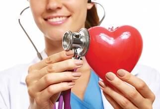 Качественное кардиологическое оборудование от Мирид Украина