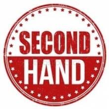 Секонд хенд з Європи оптом: постійне оновлення товарів, висока якість та доступні ціни!
