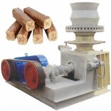 Обладнання для виробництва деревних гранул та інше обладнання найкращої якості тільки у нас!