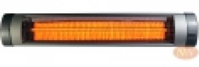 Увага! Навіщо платити більше за опалення? Купляйте інфрачервоні настінні обігрівачі!