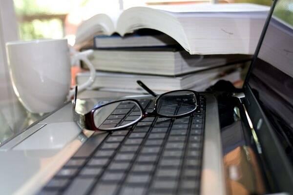 «Розетка»: компьютерная литература поможет вырастить IT-специалистов