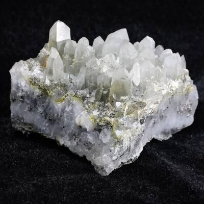 Відкрився інтернет-магазин натуральних каменів