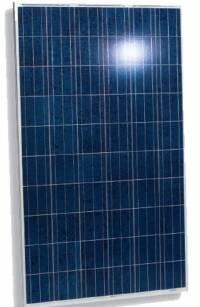 Акція! Сонячна батарея всього за 0,76$/Вт