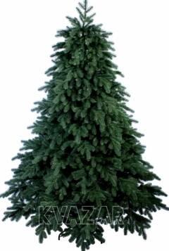 Представляем единственного в Украине производителя литых елок