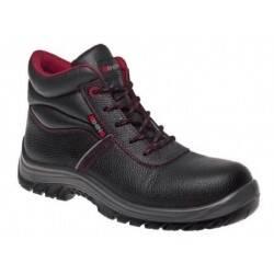 Новинка! Обувь на полиуретановой подошве - ботинки РОДОС