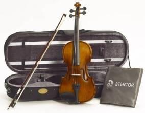 Внимание! Магазин музыкальных инструментов Сумы предоставляет 1 год гарантии на товары!