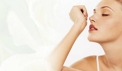 TM Swan has introduced new fragrances
