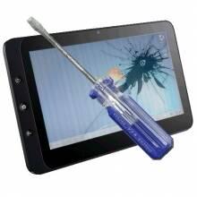 Нова послуга у нашому сервісному центрі – терміновий ремонт планшетів!