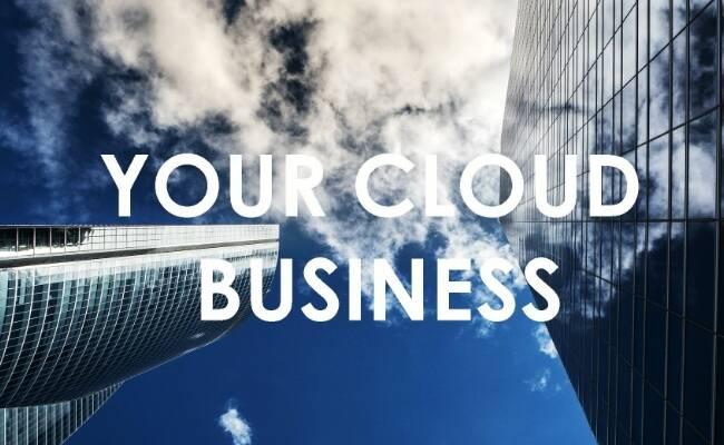 COSMONOVA NET: создавая платформу успешного бизнеса «в облаке», доверяйте мыслящим