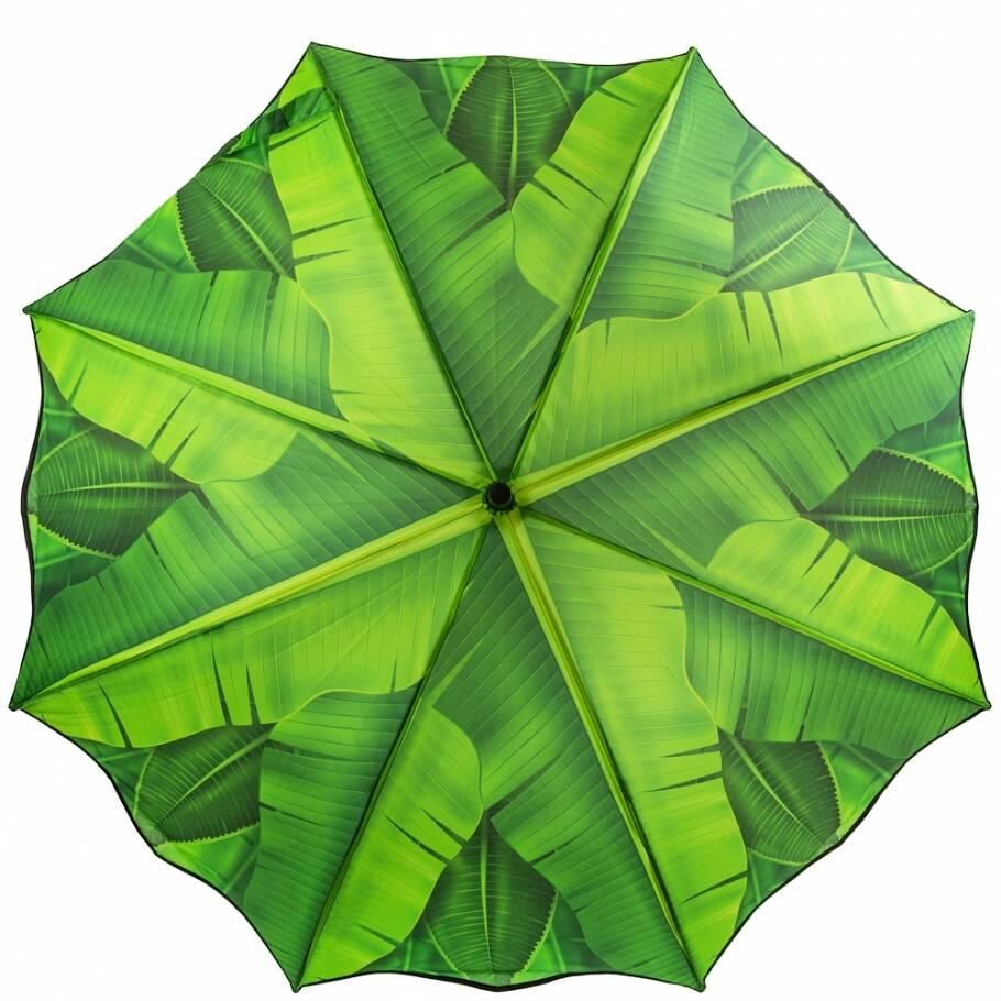 Оновлення асортименту парасольок