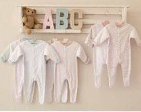 Одежда для недоношенных деток- новинка в ассортименте!