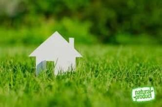 До 10 серпня 10% на пробіотичні засоби для чистоти в будинку!