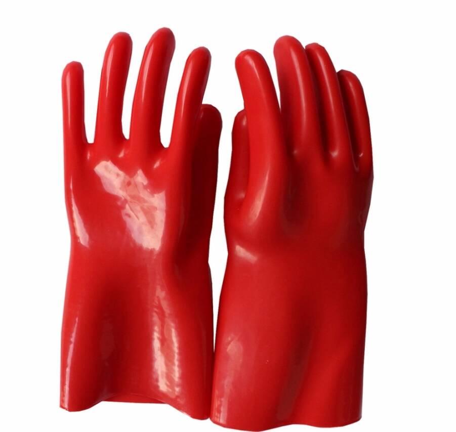 Обновление товара! У нас вы можете приобрести диелектични перчатки!