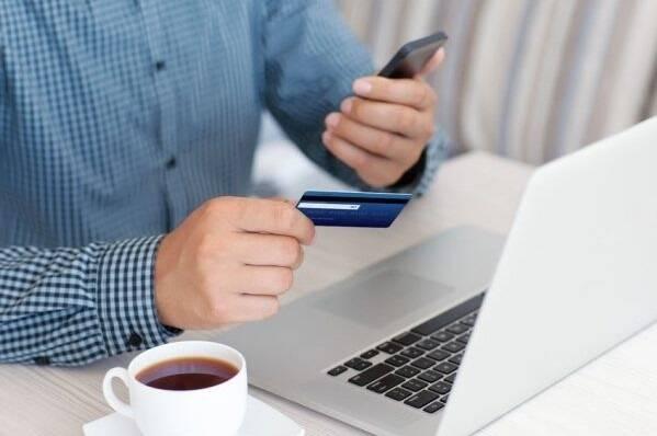 Подбор выгодного онлайн кредита с Leanloan в Украине