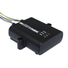 Оновлення асортименту- GPS трекер автомобільний BITREK!
