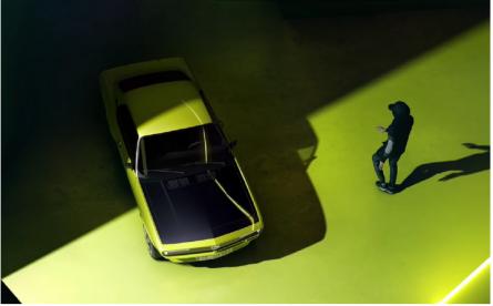 Изменения в Opel: что будет нового?
