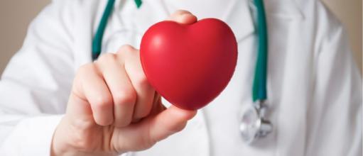 5 признаков, что вам пора к кардиологу
